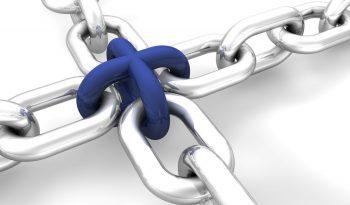 cara mendapatkan backlink berkualitas SEO