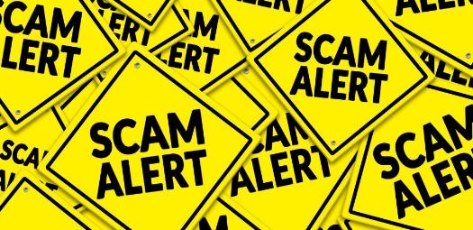 Alert!! Inilah Modus Penipuan Togel Online Yang Sering Terjadi