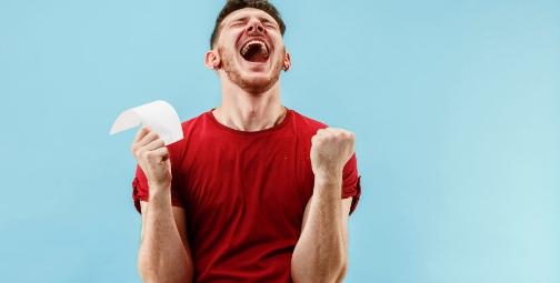 Bahaya!!, Inilah Dampak Negatif Bermain Togel Untuk Kesehatan Mental