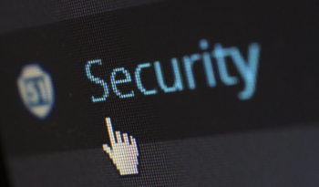 Waspada!!, Inilah Bahaya Judi Togel Online Untuk Keamanan Data Privasi Anda