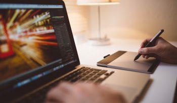 Manfaat Membuat Logo Perusahaan, Sewa Jasa Design Logo Agar Bagus