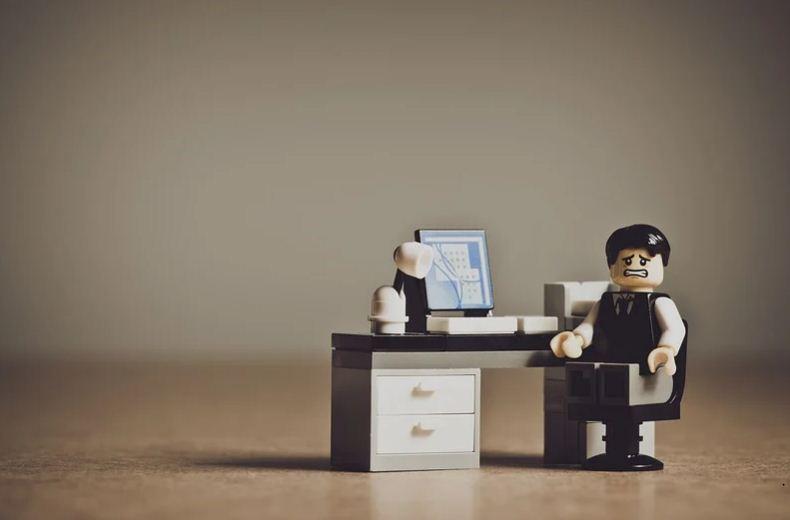 Tips Menjauhkan Diri Dari Perjudian Online