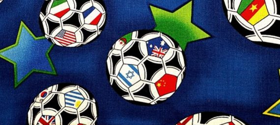 Hukum Judi Bola Online, Apa Konsekuensi Hukum Untuk Pelaku?