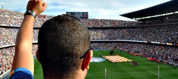 Apa Dampak Negatif Dari Judi Bola Online?, Berikut Penjelasan!!