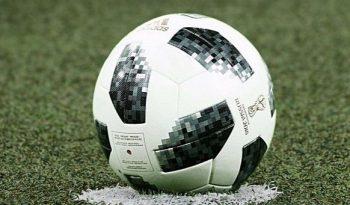 Bahaya Dari Judi Bola Online Ternyata Sangat Serius, Ini Dia Bahayanya!