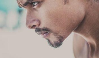 7 Tips Membangun Sifat Pantang Menyerah di Dalam Diri