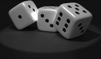 Bagaimana Cara Merubah Kebiasaan Berjudi? Berikut Jawabannya!