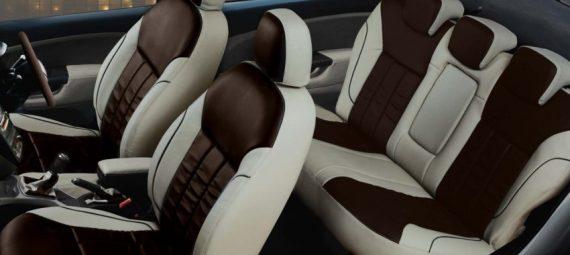 Beragam Bahan Sarung Jok Mobil dan Cara Pemasangan