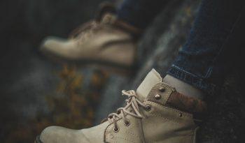 sepatu paling populer