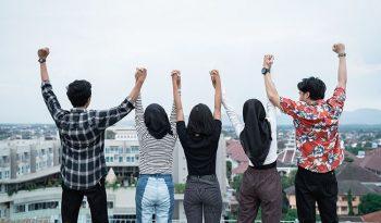 Kerugian-Fatal-Bagi-Generasi-Muda-yang-Bermain-Judi