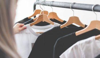 Mengenal Konveksi Baju Sebagai Bisnis Alternatif Saat Pandemi