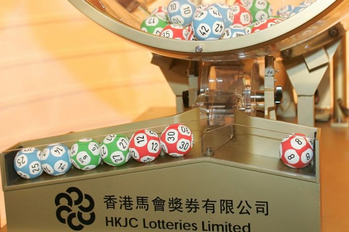 Learning the World About HK Lotto and Data HK