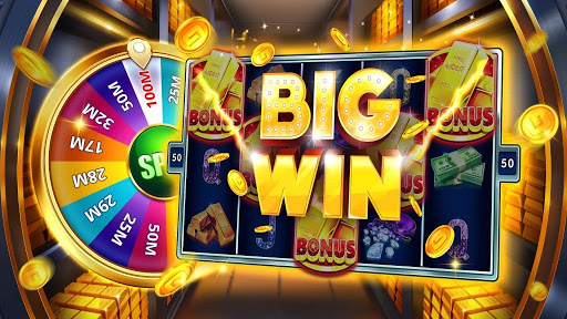 tips for playing online slot gambling.