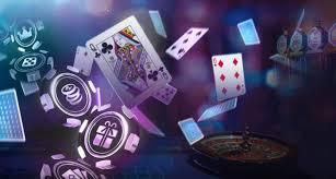 No Deposit Poker Bankrolls